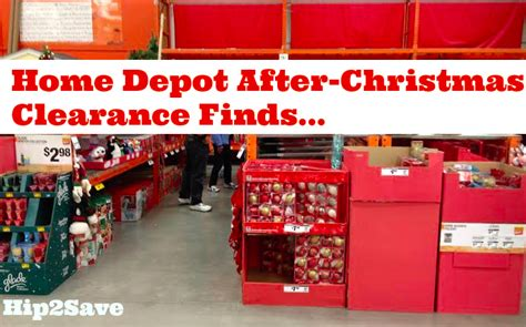 home depot clearance home depot 75 clearance save on lights