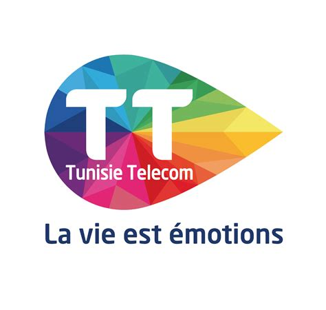 telecom test tunisie telecom tests g fast access technology with adtran
