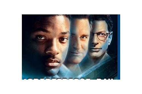 independence day movie download in hindi 480p