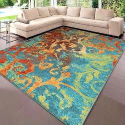 large rugs large rugs free large rugs for living room uk home design