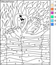color by number coloring pages s free coloring pages color by number coloring pages