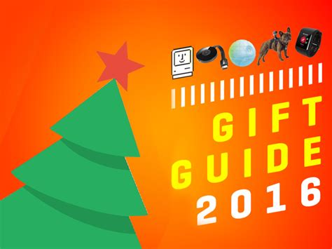 christmas gifts 2016 christmas gift guide 2016 amazing christmas gift ideas