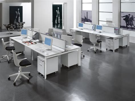 office furniture miami office review miami home furniture