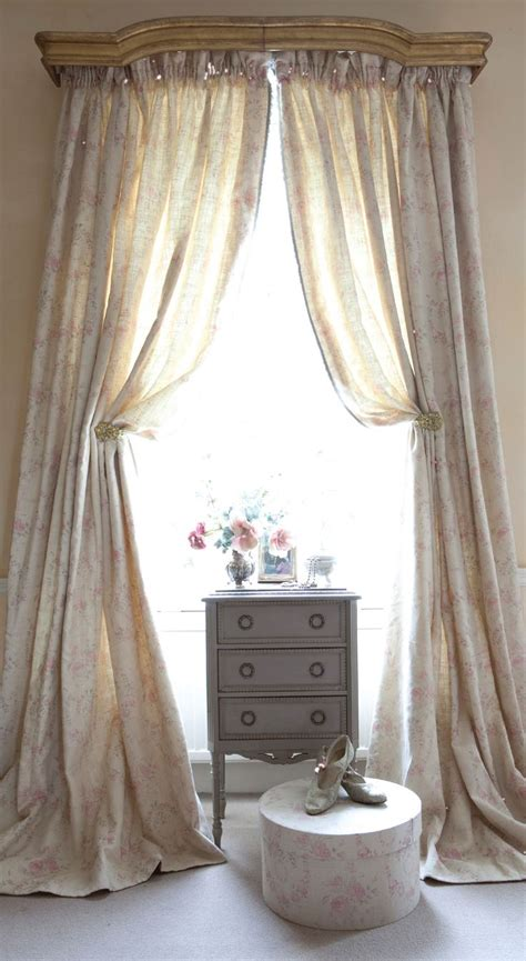 classic draperies 115 best classic curtains images on pinterest