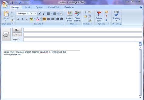 email en format jpg business writing tip 114 checking understanding in