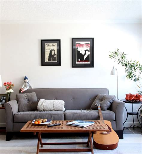9 design home decor 100 apartment decorating ideas decoration goals