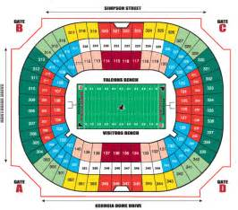map of dome seating dome packages dome seating chart