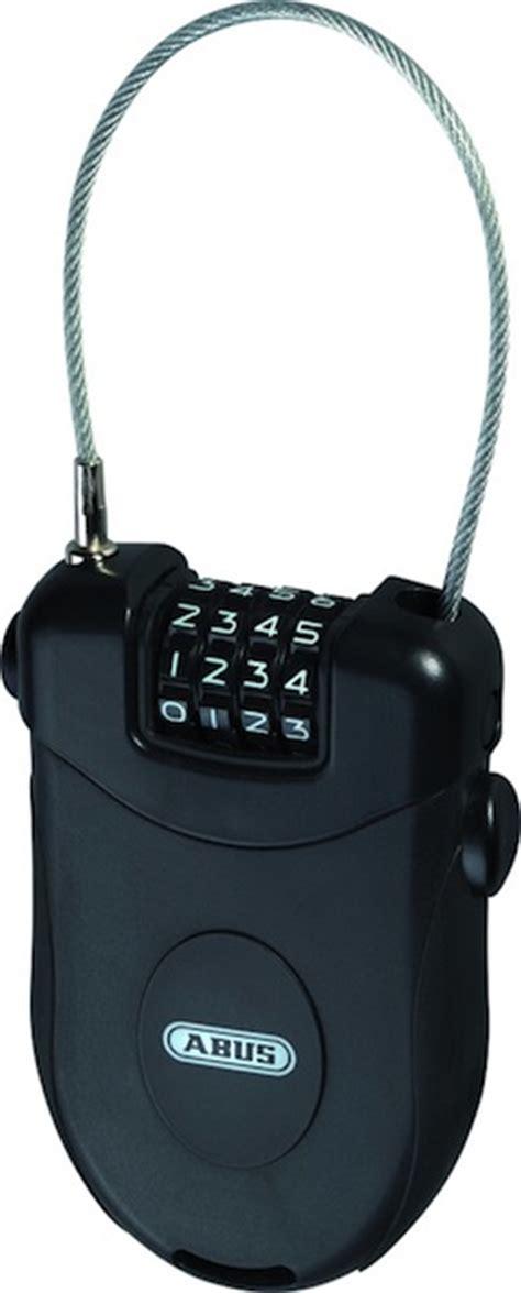 code de cadenas oublié antivol combiflex pro 202 abus c 226 ble antivol abus l 90mm