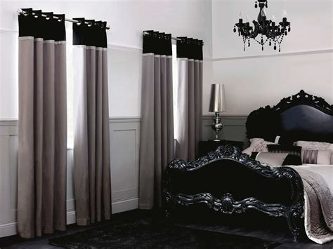 blinds to go curtains kylie minogue curtains by curtains 2go blinds 2go blog
