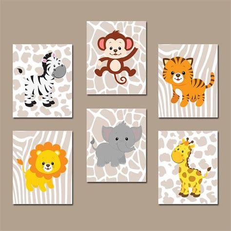 Zoo Animal Nursery Decor Best 25 Zoo Nursery Ideas On Pinterest Safari Nursery Themes Animal Theme Nursery And Baby
