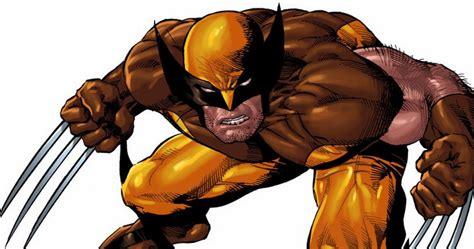 film marvel anti heroes the top 10 marvel anti heroes