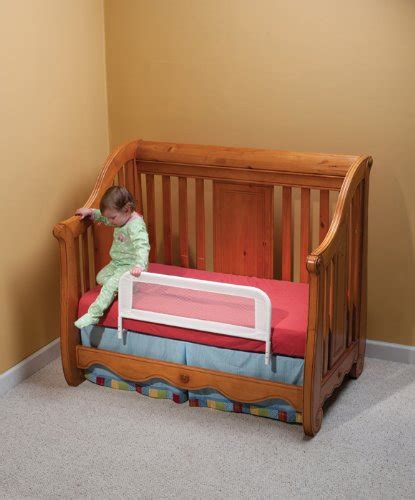 kidco bed rail furniture for children may 2010