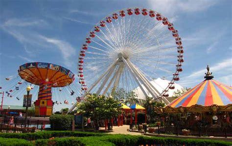 theme park kerala kerala amusement parks royal leisure tours