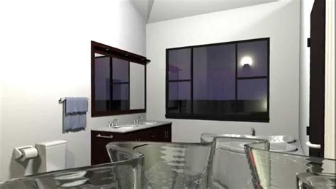 home design 3d vs sweet home 3d sweet home 3d modern style honor design youtube