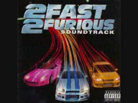 fast and furious ringtone mp3 free download oye soundtrack 2 fast 2 furious ringtone mp3 download mp3