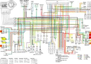 honda xr100 wiring diagram honda atv diagrams wiring