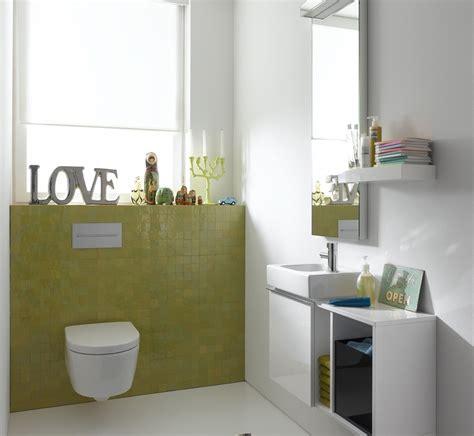 toiletten und wcs bad bad serien keramag auch f 252 r g 228 ste wcs bad staib