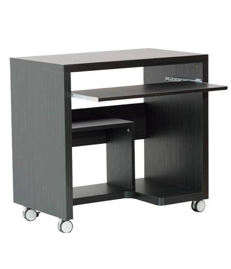buy study table sonoma carle study table buy sonoma carle study table