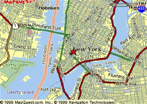 york city hud office hudgov  department