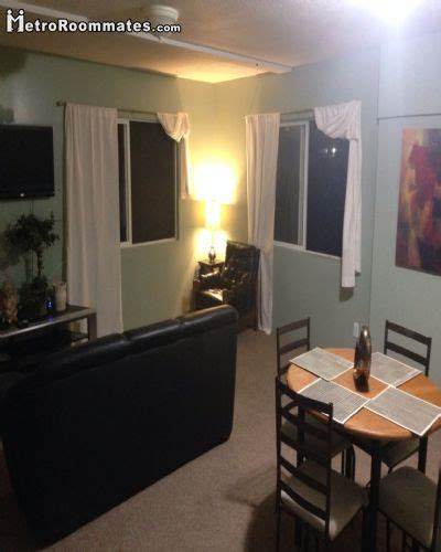 rooms for rent waikiki roommate wanted for room for rent in honolulu oahu 750 per month room for rent in townhouse to