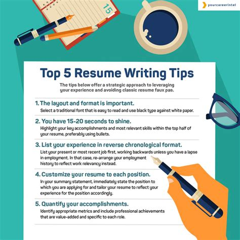 network management resumes resume examples and writing tips computx
