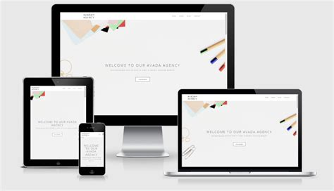 bootstrap layout w3c 100 free html5 responsive bootstrap template in 2017