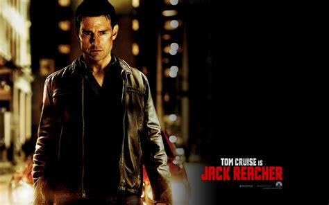 film tom cruise sub indo 11 jack reacher hd wallpapers background images