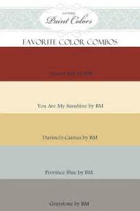 tuscan color palette tuscan color palette idea comanche trace
