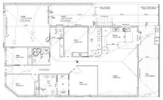 draw house plans to scale how to draw on paper a house plan scale floor plan friv