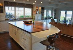 glass top kitchen island 1000 images about glowing glass countertops on