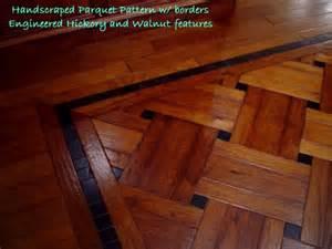 Wooden Floor Designs Wood Floor Pattern Wood Floor