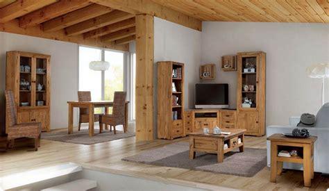 muebles rusticos mexicanos sal 243 n modular r 250 stico 58 muebles saskia en plona