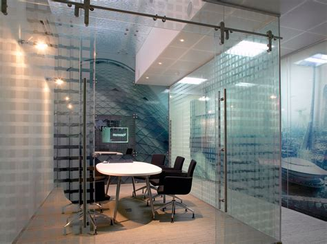 sliding glass wall system cost glass walls partition and doors ab d philippines