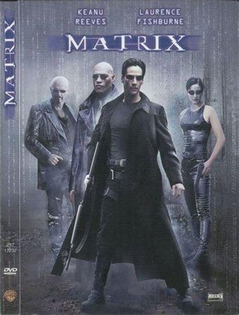 nonton film enigma assistir matrix online dublado e legendado no cine hd