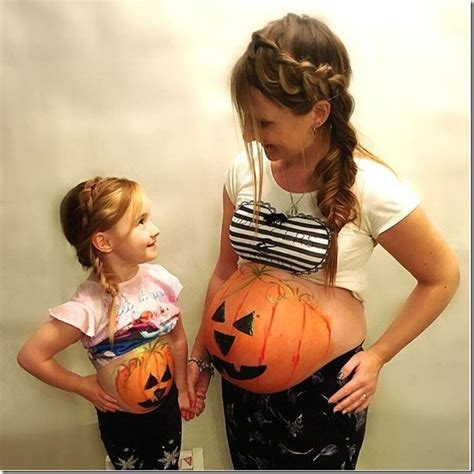 pregnant mom hairstyles pregnant mom hairstyle android 148 best halloween hairstyles images on pinterest