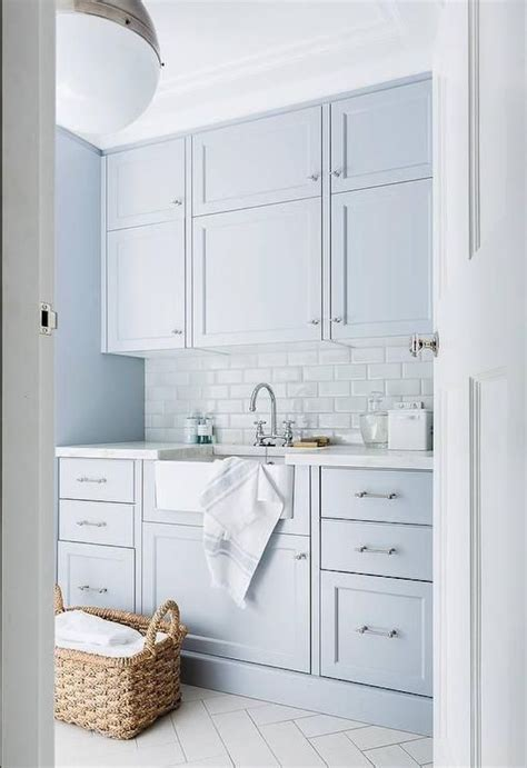 colors of the modern farmhouse paint guidebecki owens