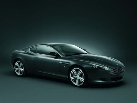 aston martin world of cars aston martin db9 wallpaper