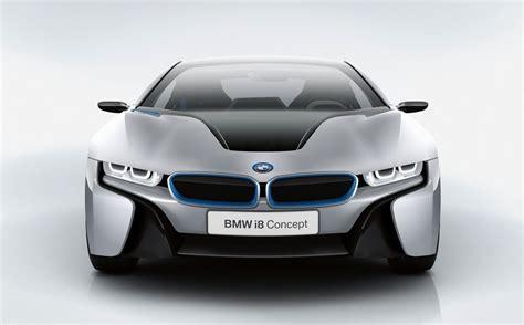 bmw concept i8 bmw i8 concept egmcartech