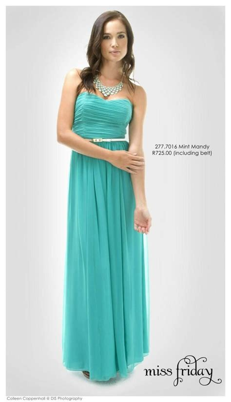 Maxi Luxy yde dresses pictures fashion luxy dress