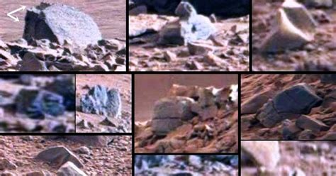 strange anomalies on earth mars anomalies signs of the past aug 4 2014 ufo