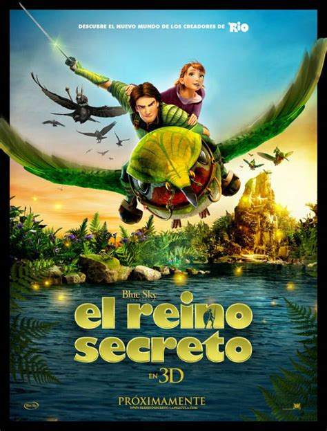 movie poster for the epic of everest flicks cartel epic el mundo secreto 2 cinedor