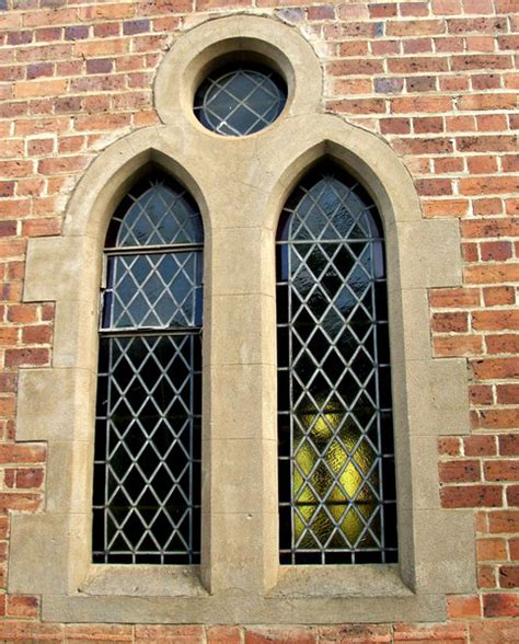 Arched Church Windows Inspiration Free Stock Photos Rgbstock Free Stock Images Framed Window Tacluda September 09