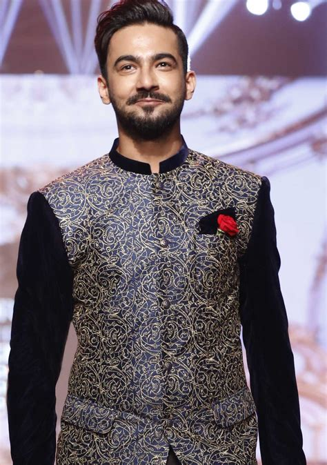 outfittrends latest shalwar kameez with coat style latest walima dresses for men 2018 ever best collection