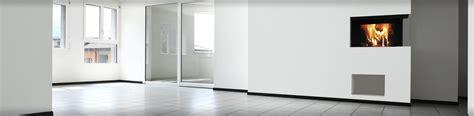 Fußbodenheizung Für Badezimmer by Tine Wittler Schlafzimmer Einrichten
