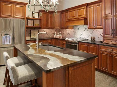 Basic Kitchen Countertops 363 Best Images About Kitchen Redo On Oak