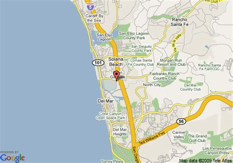 california map mar san diego mar mar deals see hotel photos