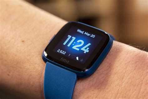 amazon prime day deals  fitbits smartwatches