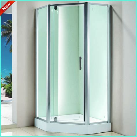 bathroom stalls for sale amazing shower stalls for sale house design and office