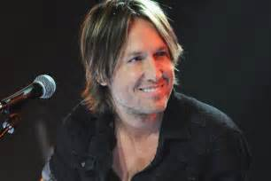 country music singers from australia keith urban snags two cmaa awards