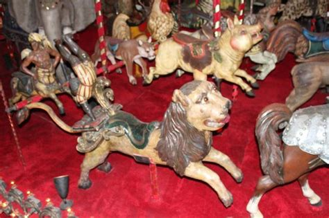 house on the rock carousel carousel picture of house on the rock spring green tripadvisor